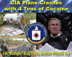 CLICK IMAGE FOR 1 HOUR TESTIMONY BY EX-CIA TERRY REED, EX-CIA CHIP TATUM AND EX-DEA CELE CASTILLO ABOUT THE 1986 DRAFT INDICTMENT OF GEORGE HW BUSH, THE CIA, THE DEA, THE STATE DEPT. FOR MASSIVE NARCOTICS TRAFFICKING AND BEING THE BOSSES OF THE DRUG CARTELS AND HOW THE GENOCIDAL KANGAROO COURTS COVERED IT UP.