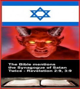 wpid-israel-satan-revelations-2-3-269x300.jpg