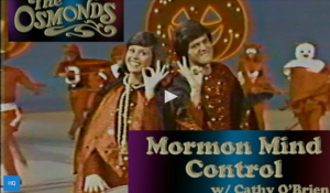 CLICK IMAGE FOR MORMON MIND CONTROL!