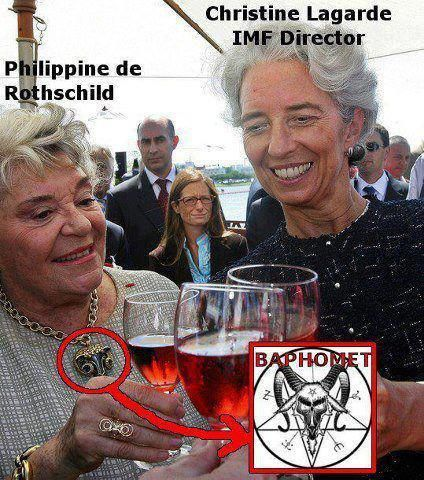 -rothschild-family-illuminati